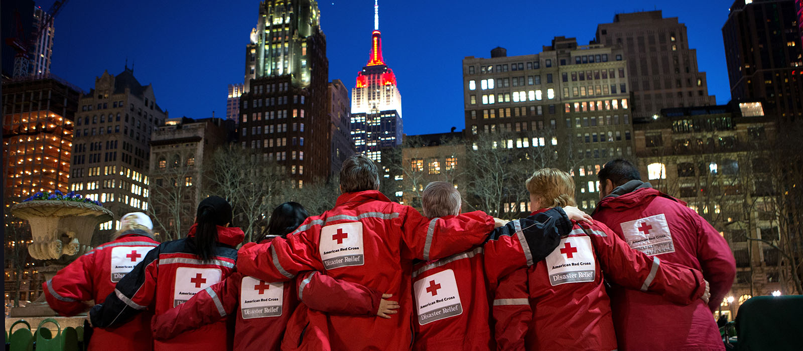 red-cross-team